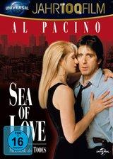 Sea of Love (Jahr100Film) Poster