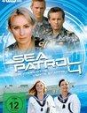 Sea Patrol - Die komplette vierte Staffel (4 Discs) Poster