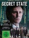 Secret State (2 Discs) Poster