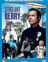 Sergeant Berry - Staffel 1 (2 DVDs) Poster