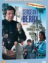 Sergeant Berry - Staffel 2 (2 DVDs) Poster