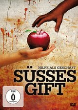 Süßes Gift Poster