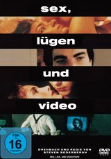 Sex, Lügen und Video (Deluxe Edition) Poster