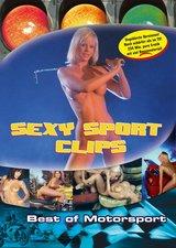 Jennifer Aniston nackt, Oben ohne Bilder, Playboy Fotos