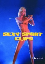 Sexy Sport Clips Uncut 73
