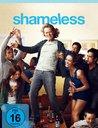 Shameless - Die komplette 1. Staffel (3 Discs) Poster
