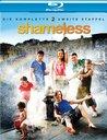 Shameless - Die komplette 2. Staffel (2 Discs) Poster