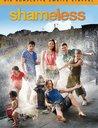 Shameless - Die komplette 2. Staffel (3 Discs) Poster