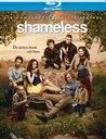 Shameless - Die komplette 3. Staffel (2 Discs) Poster