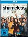 Shameless - Die komplette 5. Staffel Poster