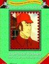 Sherlock Holmes - Der Hund von Baskerville Poster