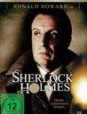Sherlock Holmes - Mörder ...Geheimnisse ... Intrigen (Collector's Edition) Poster