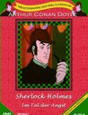 Sherlock Holmes - Tal der Angst Poster