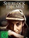 Sherlock Holmes ...und der perfekte Ehemann Poster