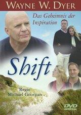 Shift - Das Geheimnis der Inspiration Poster