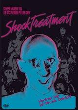 Shock Treatment (OmU) Poster