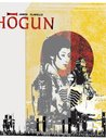 Shogun (5 DVDs) Poster