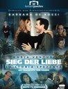 Sieg der Liebe: La Storia Spezzata - Die Geschichte von Chiara (4 Discs) Poster