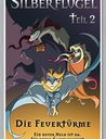 Silberflügel - Teil 2 Poster