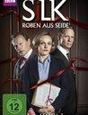 Silk - Roben aus Seide, Staffel 3 Poster