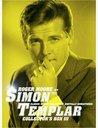 Simon Templar - Collector's Box 3 (6 DVDs) Poster