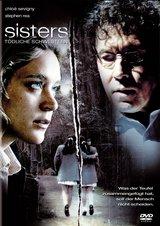 Sisters - Tödliche Schwestern Poster