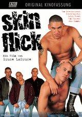 Skin Flick (OmU) Poster