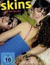 Skins - Series 01 (3 Discs) Poster