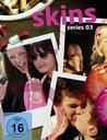 Skins - Series 03 (3 Discs) Poster