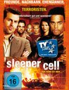 Sleeper Cell - Season 1 (4 DVDs) Poster