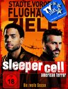 Sleeper Cell - Season 2 (3 DVDs) Poster