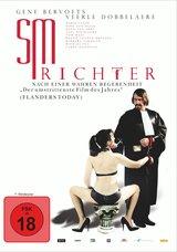 SM Richter Poster