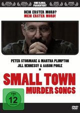 Small Town Murder Songs (OmU) Poster