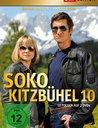 SOKO Kitzbühel 10 Poster