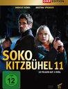 SOKO Kitzbühel 11 Poster