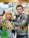 SOKO Kitzbühel 12 Poster