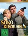 SOKO Kitzbühel 4 (2 Discs) Poster