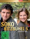 SOKO Kitzbühel 5 (2 Discs) Poster