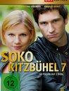 SOKO Kitzbühel 7 Poster