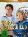 SOKO Kitzbühel - Staffel 8 (2 Discs) Poster