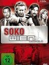 SOKO Wien - Staffel 3 (3 Discs) Poster