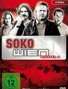 SOKO Wien - Staffel 4 (4 Discs) Poster