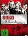 SOKO Wien - Staffel 5 (4 Discs) Poster