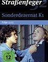 Sonderdezernat K1 - Folge 13-23 (5 Discs) Poster