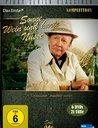 Sonne, Wein und harte Nüsse - Komplettbox (6 Discs) Poster