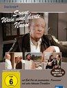 Sonne, Wein und harte Nüsse, Staffel 2 (Episoden 15-28)) (3 Discs) Poster
