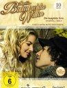 Sophie - Braut wider Willen: Die komplette Serie (10 DVDs) Poster