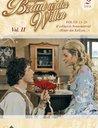 Sophie - Braut wider Willen: Vol. II, Folge 13-24 (2 DVDs) Poster