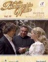 Sophie - Braut wider Willen: Vol. IV, Folge 43-66 (3 DVDs) Poster