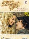 Sophie - Braut wider Willen: Wie alles begann - Die ersten 12 Folgen (2 DVDs) Poster